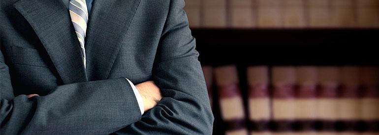 hearing professional work injury lawyer