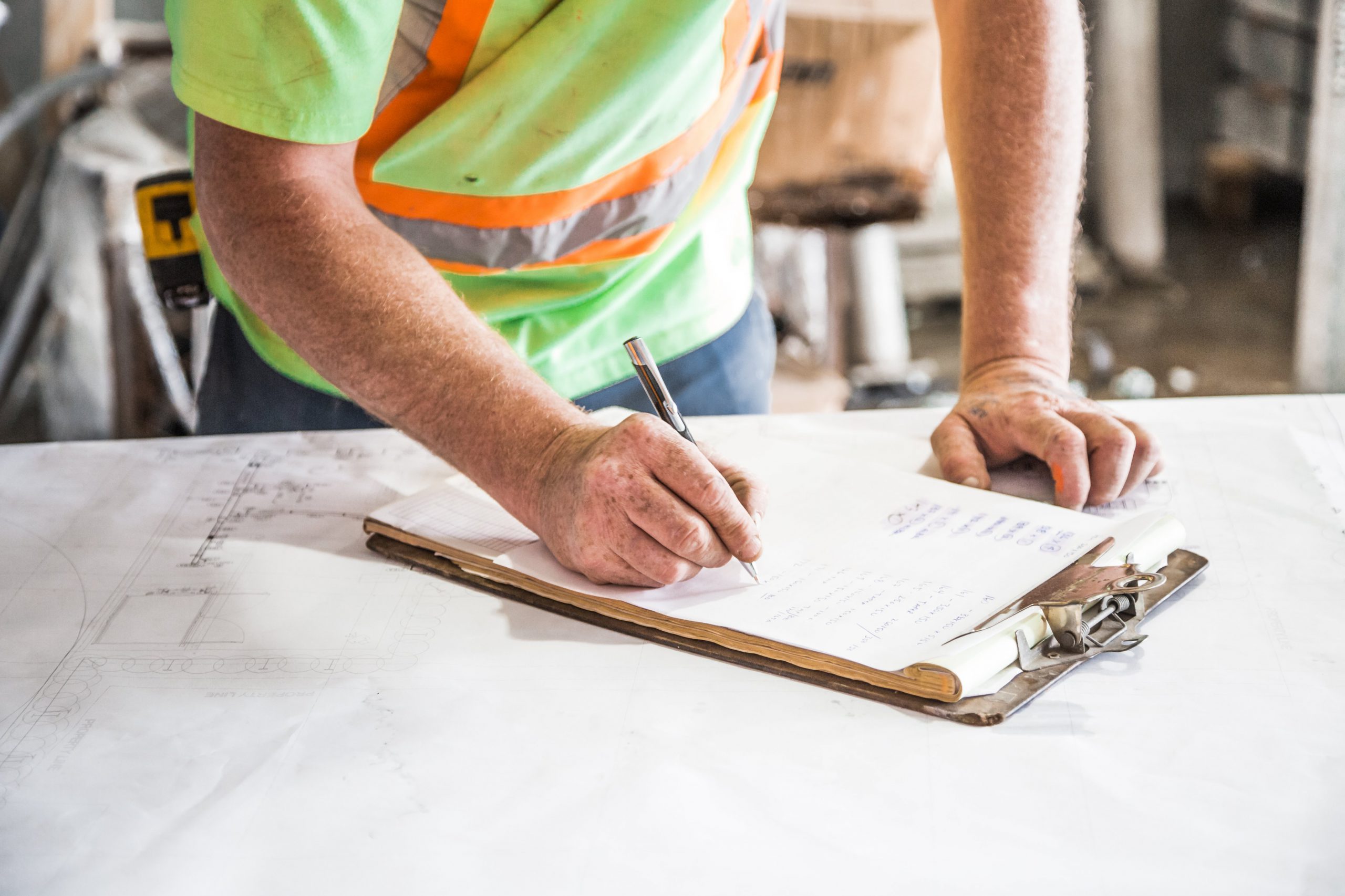 All About Workers' Compensation