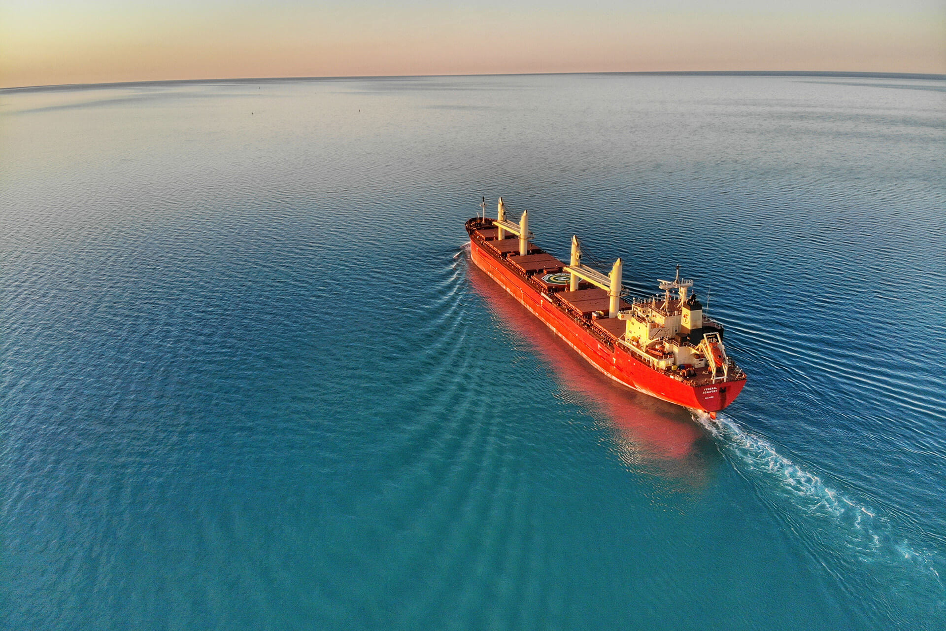 Maritime Hearing Loss Lawyers