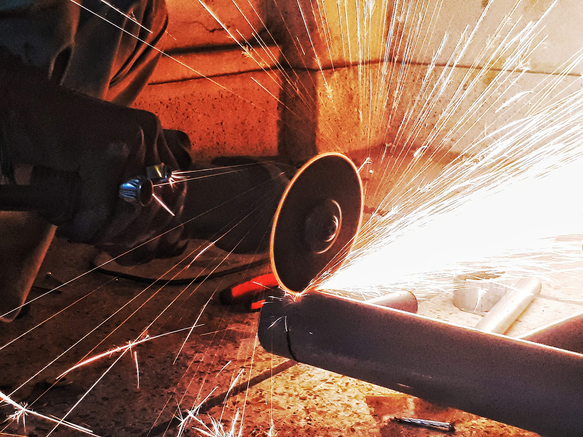 Hearing Loss among US Steelworkers