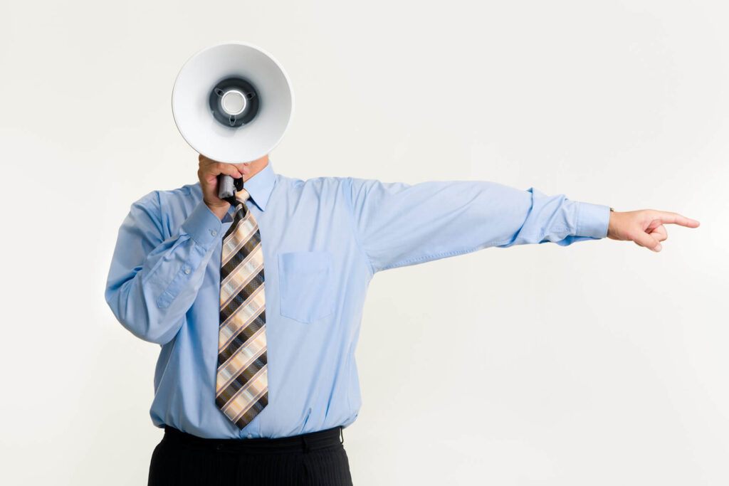 List of professions that can cause hearing loss