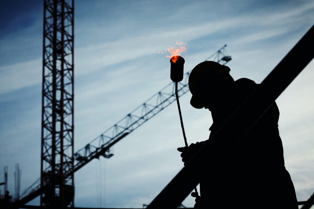 Workers' Compensation - Meaning & Definition